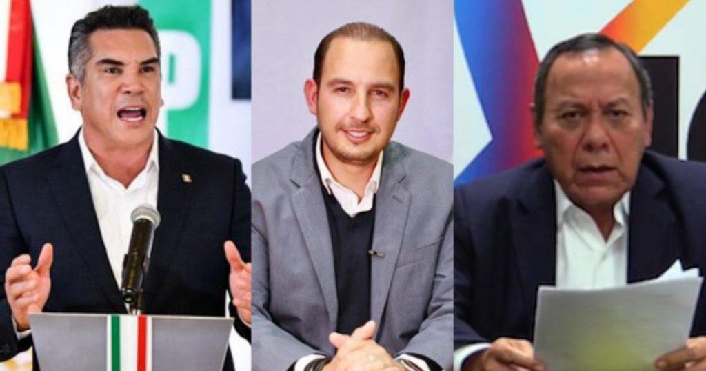 Va-por-Mexico-alianza-PRI-PAN-PRD-2
