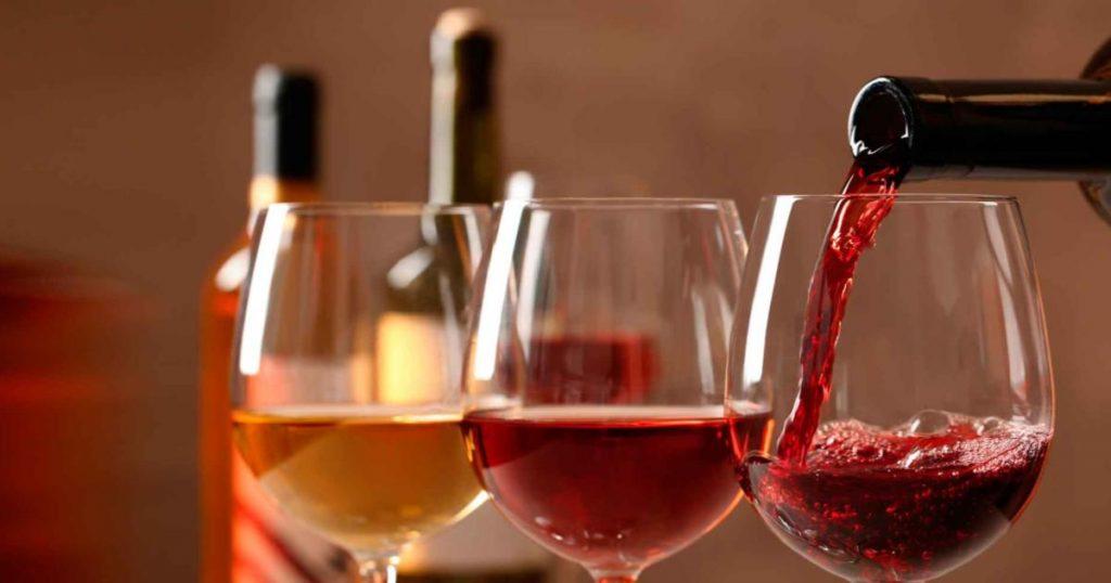 Vinos-baratos-recomendados-sommeliers-2