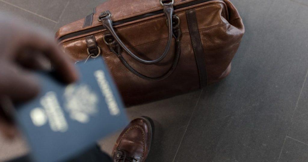 Visa-de-oro-programa-de-residencia