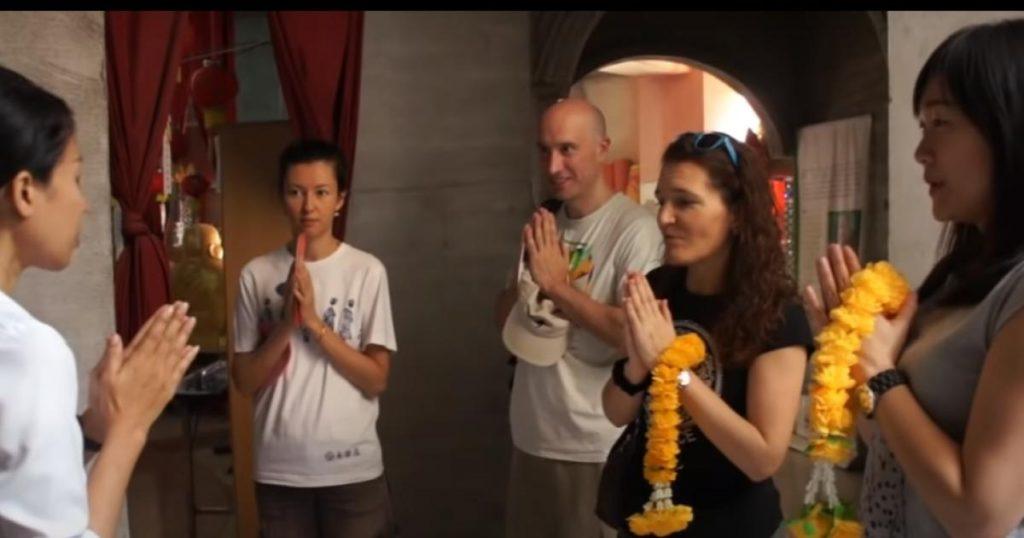 Wat-Samphran-Templo-Rosa-Dragon-Tailandia-5