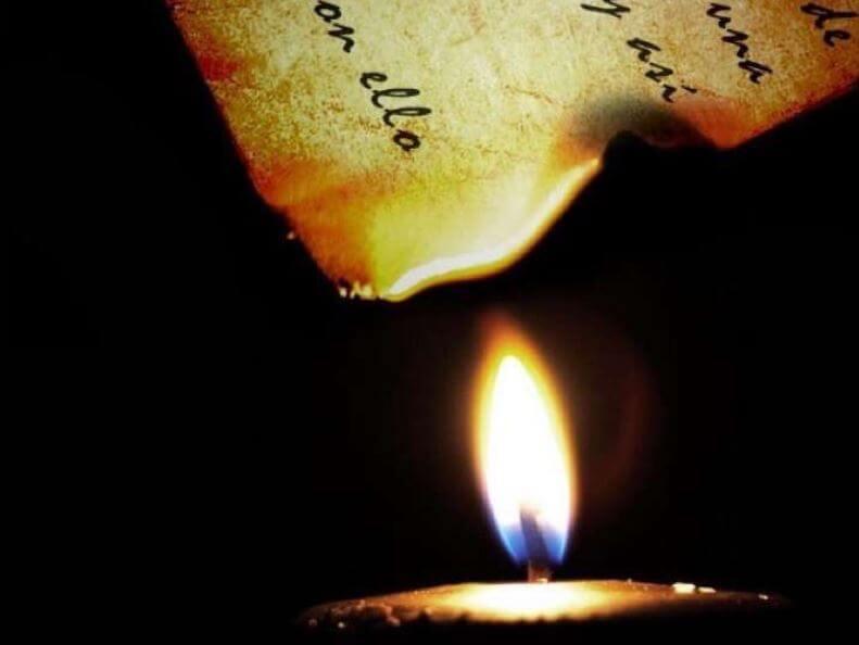 Las supersticiones más comunes en Año Nuevo