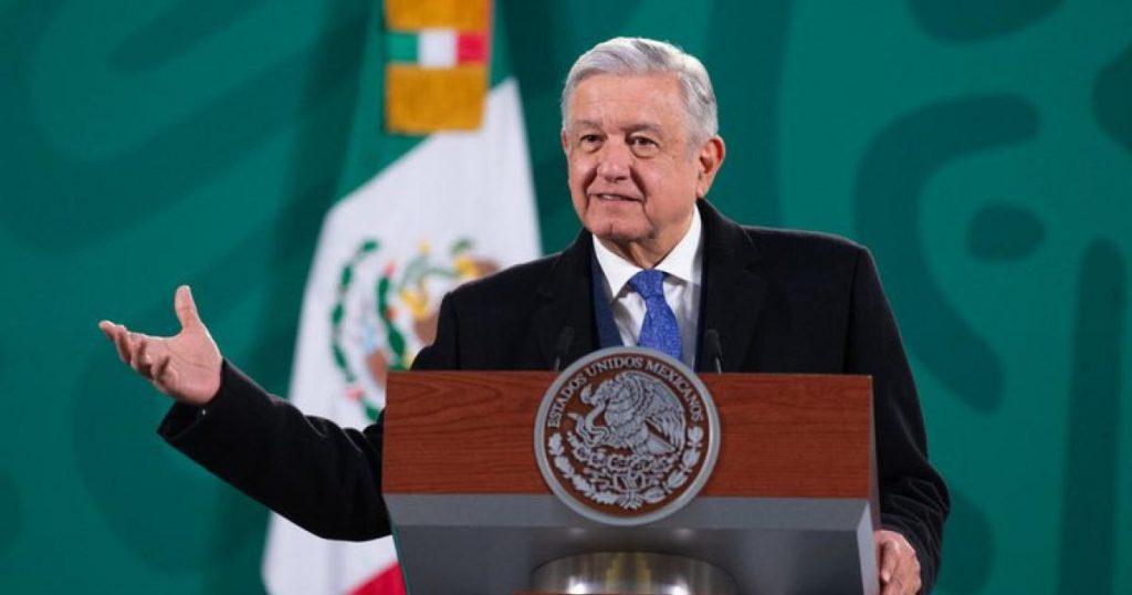 AMLO-Calendario-Plan-Nacional-Vacunacion-Covid-19-Mexico
