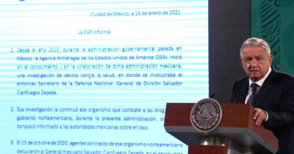 AMLO-avalo-perdon-FGR-al-General-Salvador-Cienfuegos-Zepeda-2