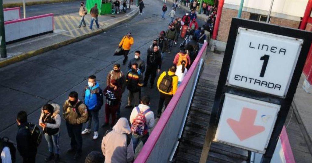 Alternativas-transporte-publico-Metro-CDMX-3