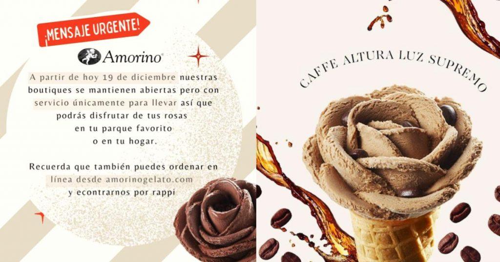Amorino-Gelato-Helado-forma-rosa-CDMX-5