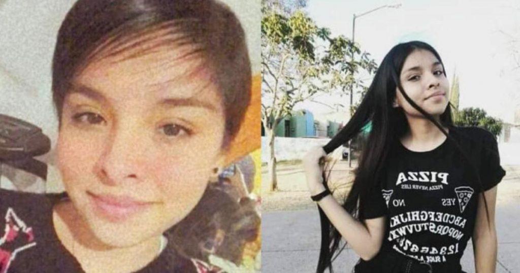Ana-Paola-vendió-cabello-para-compar-oxígeno-abuelito