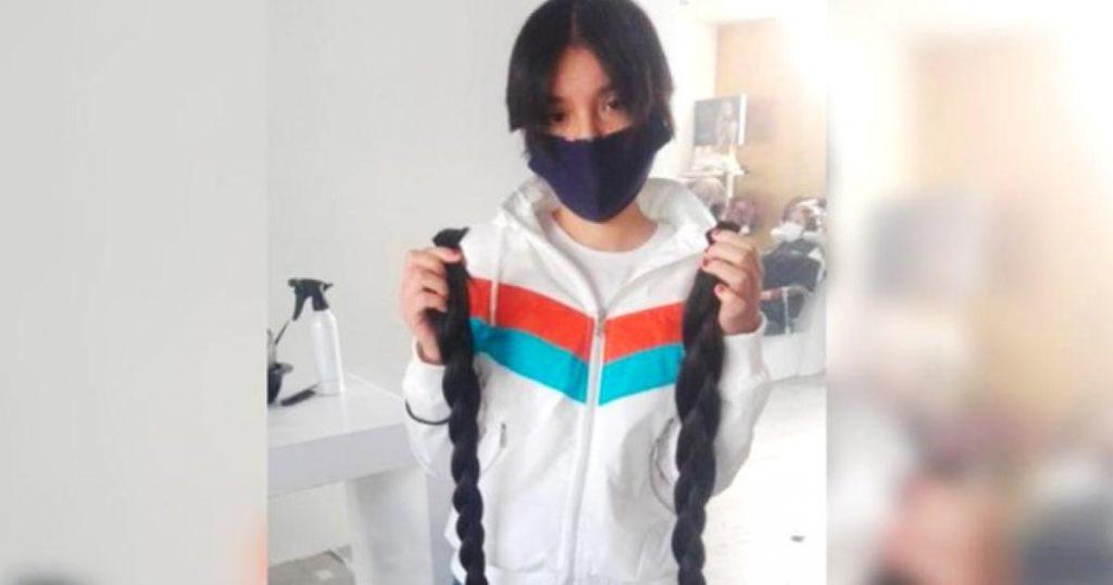 Ana-Paola-vendio-cabello-para-compar-oxigeno-abuelito-2
