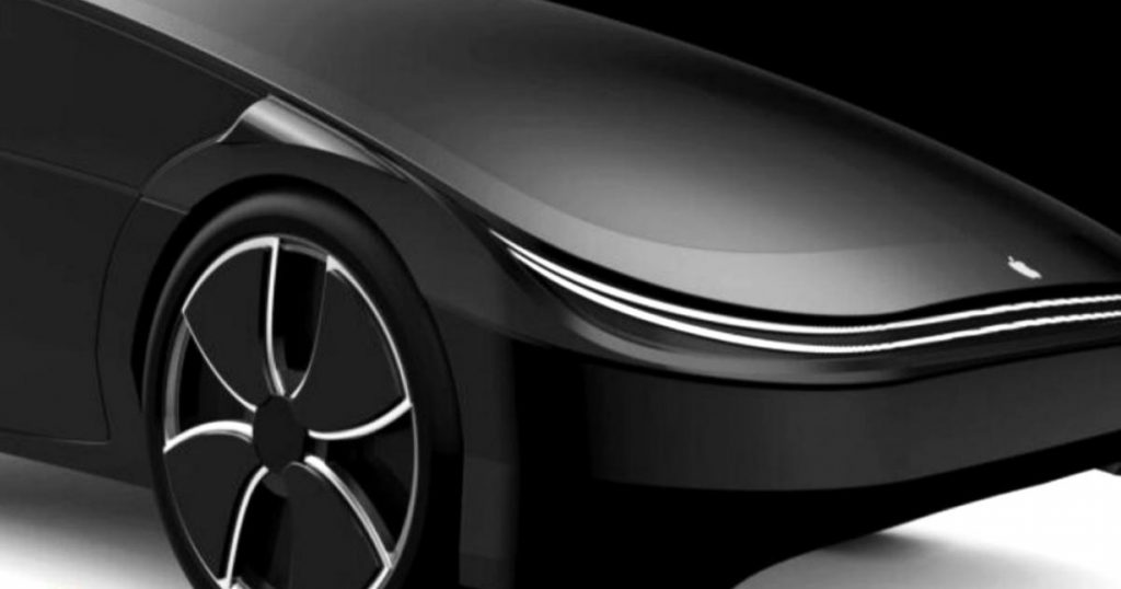 Apple-Car-auto-electrico-2025-2