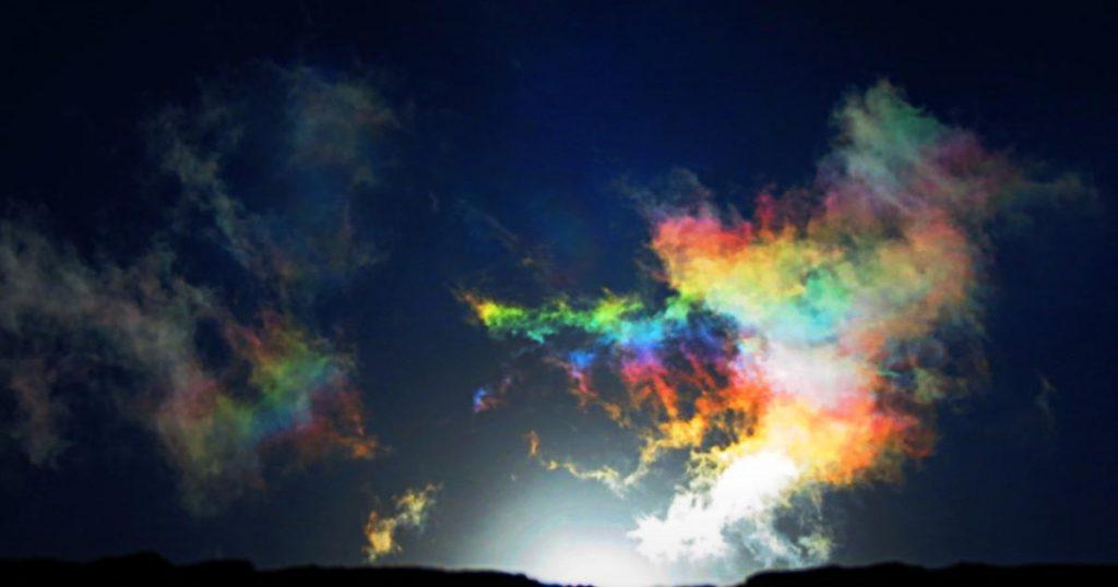 Arcoiris-de-fuego-cielo-5