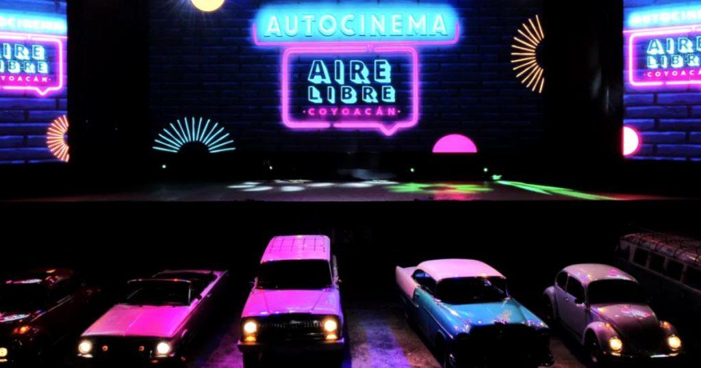Autocinema-Aire-Libre-Coyoacan-CDMX-4