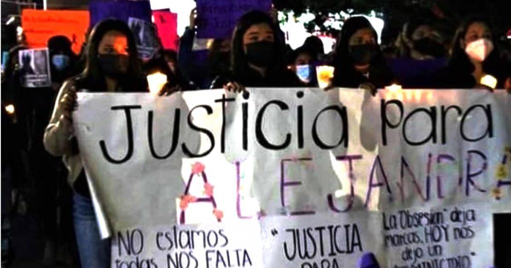 Bernardo-feminicida-Alejandra-San-Luis-Potosi