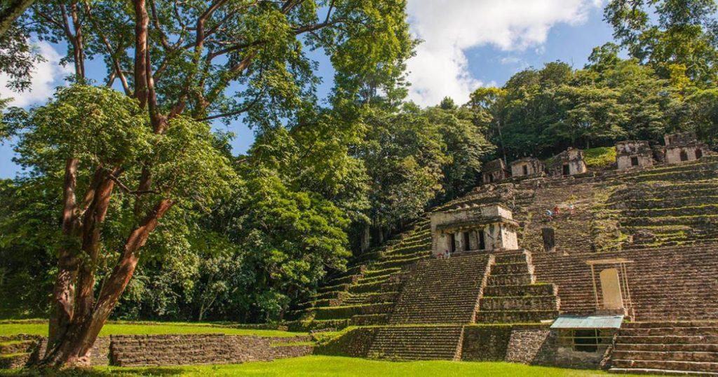 Bonampak-top-zonas-arqueologicas-Mexico
