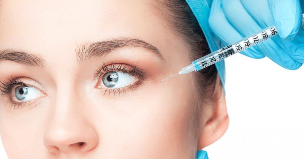 Botox-mitos-y-realidades-2