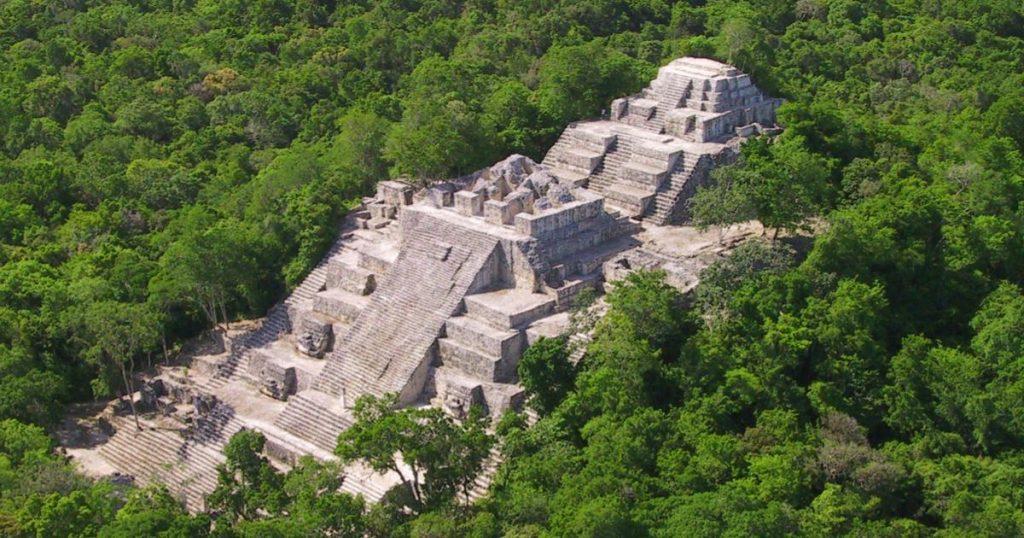 Calakmul-top-zonas-arqueologicas-Mexico