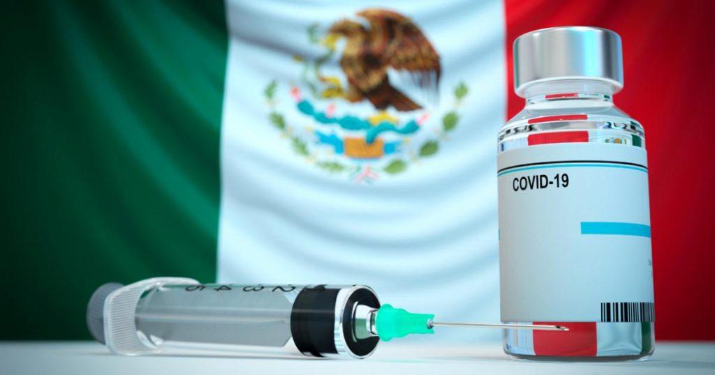 Calendario-Plan-Nacional-Vacunacion-Covid-19-Mexico