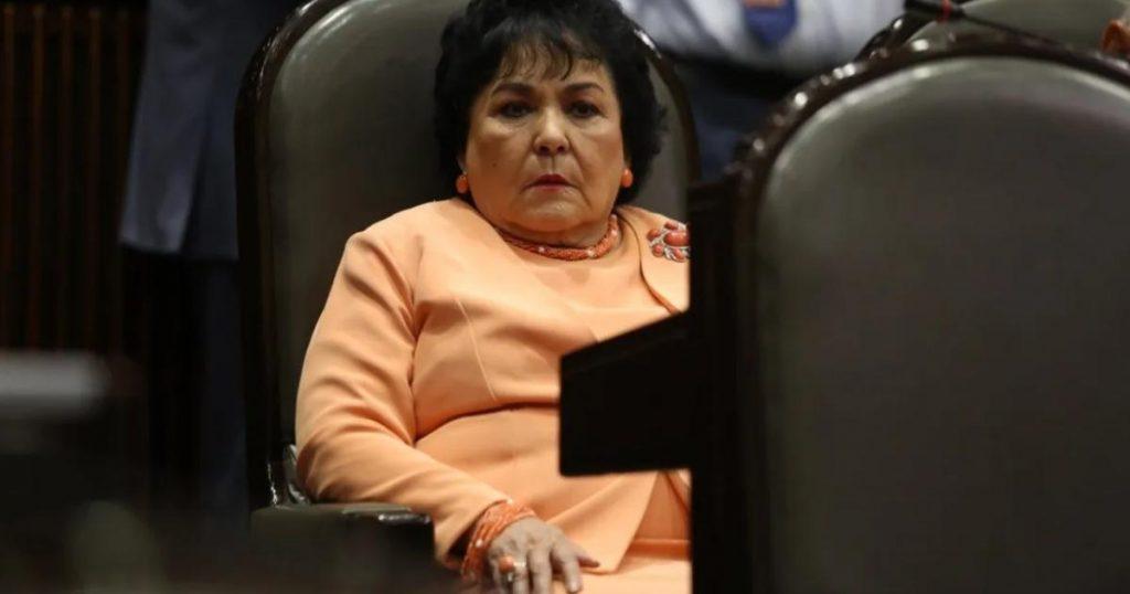 Carmen-Salinas-Diputada-Federal-PRI