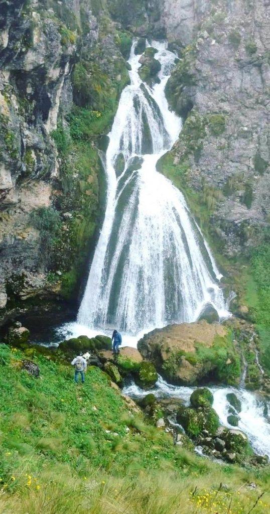 Cascada-de-la-novia-Peru-6