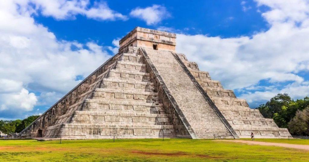 Chichen-Itzá-top-zonas-arqueológicas-México