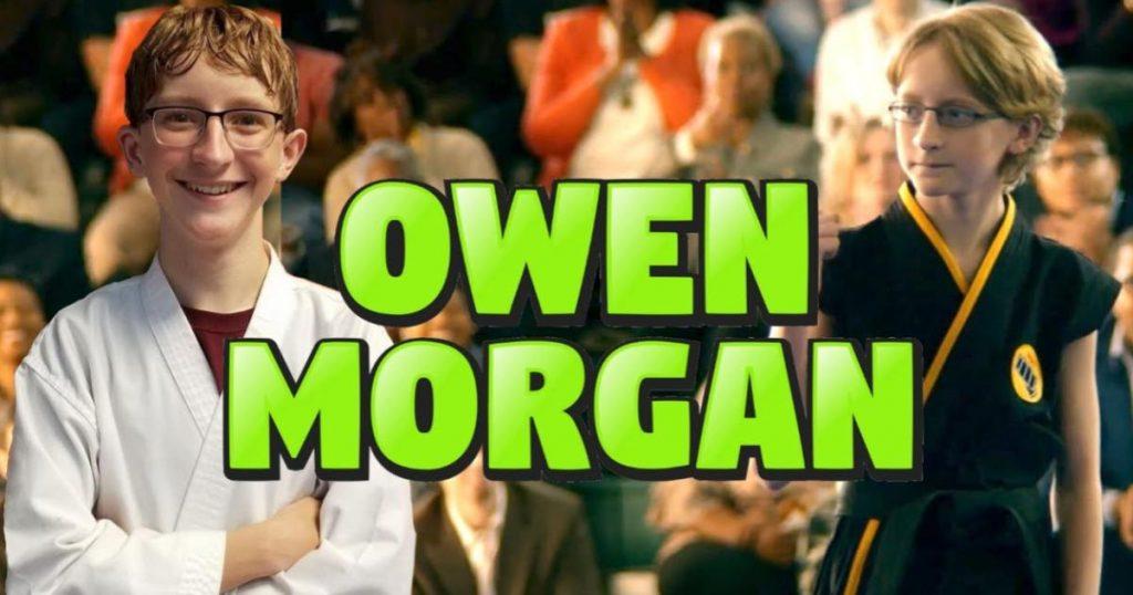 Cobra-Kai-Owen-Morgan-Bert-cinta-negra