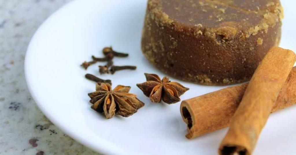 Como-preparar-un-delicioso-champurrado-ingredientes