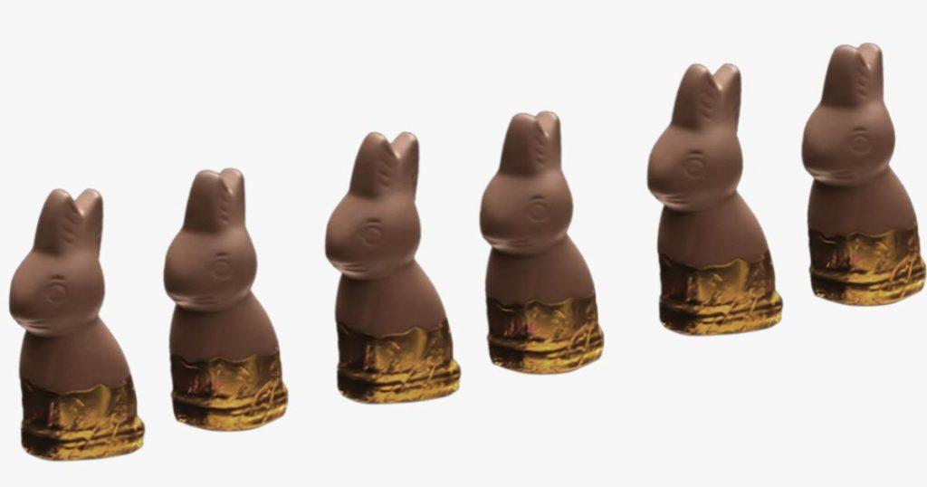 Conejitos-de-chocolate-Turin