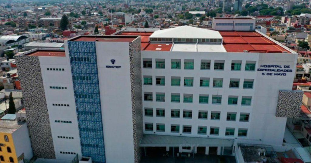 Contagios-Camas-hospitales-11-enero-3
