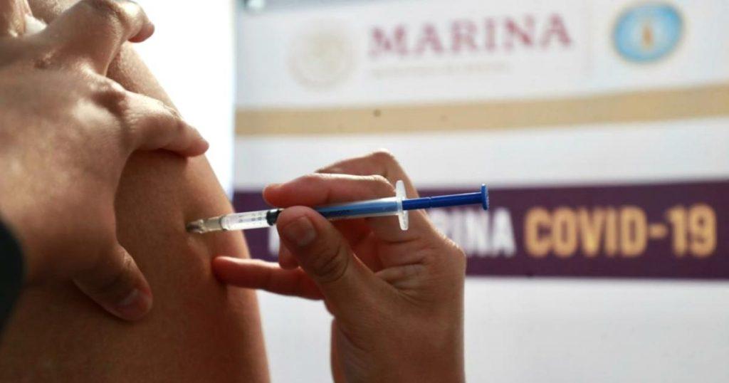 AMLO-autorizó-estados-empresas-comprar-vacunas-Covid-19-3
