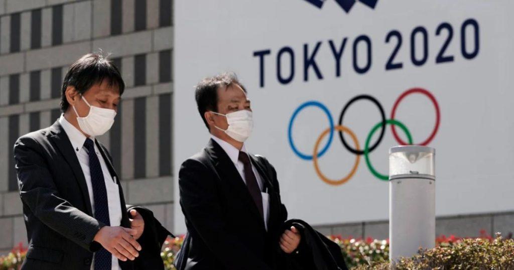 Florida-nueva-sede-Juegos-Olímpicos-2020-Tokio-Japón-4
