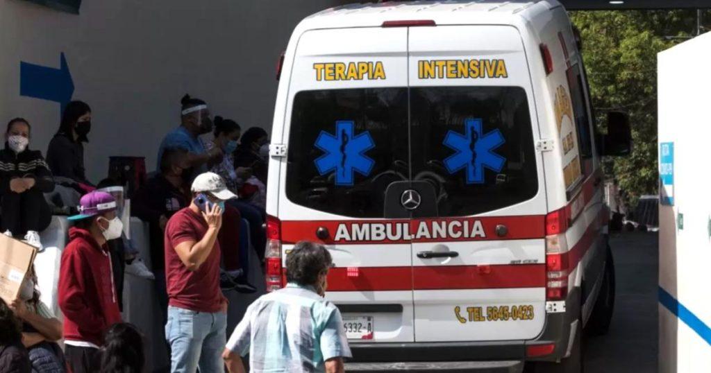 Costos-pandemia-Covid-19-superar-sismo-1985-huracan-Gilberto-2