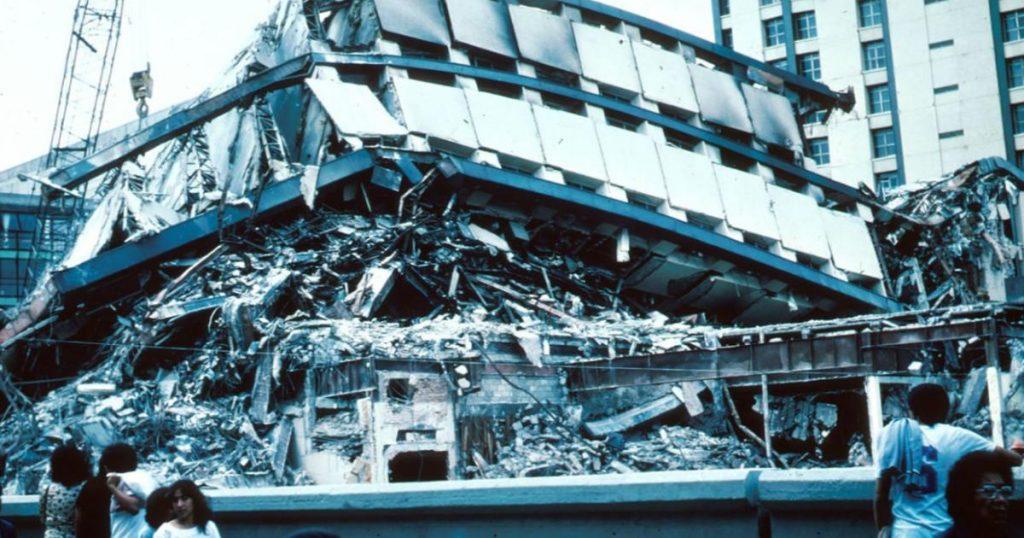 Costos-sismo-1985
