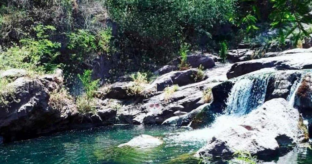 Cuquio-Río-aguas-termales-en-Jalisco-3