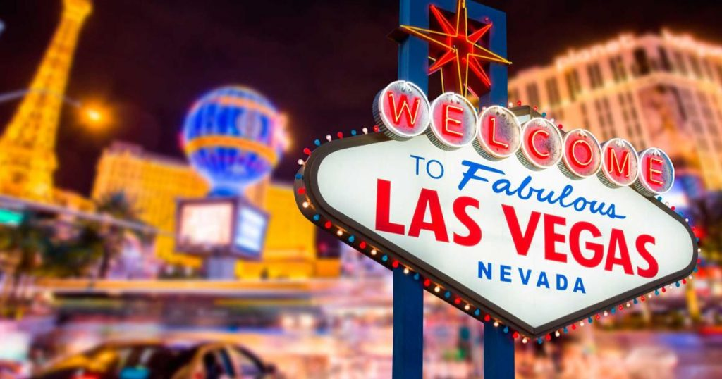 Datos-curiosos-Las-Vegas