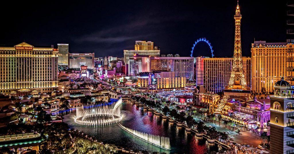 Datos-curiosos-Las-Vegas-2