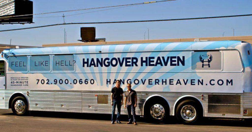 Datos-curiosos-Las-Vegas-Hangover-Heaven