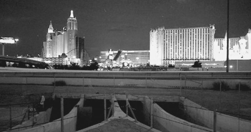 Datos-curiosos-Las-Vegas-Mundo-Subterraneo