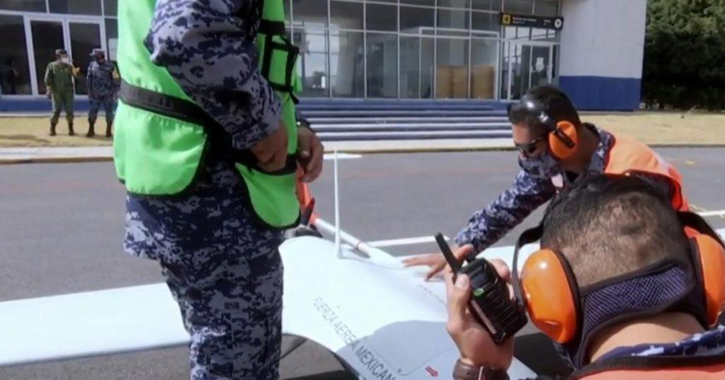 Divison-de-Drones-Fuerza-Aerea-Mexicana-3