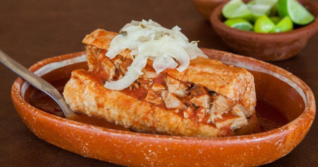 El-Pialadero-de-Guadalajara-Tortas-ahogadas