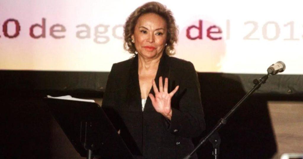 Elba-Esther-Gordillo-SAT-16-MDP-3