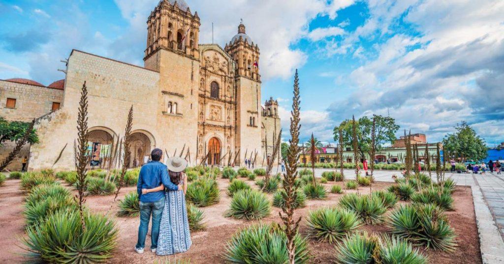 Empresas-economia-mexicana-Sierra-Norte