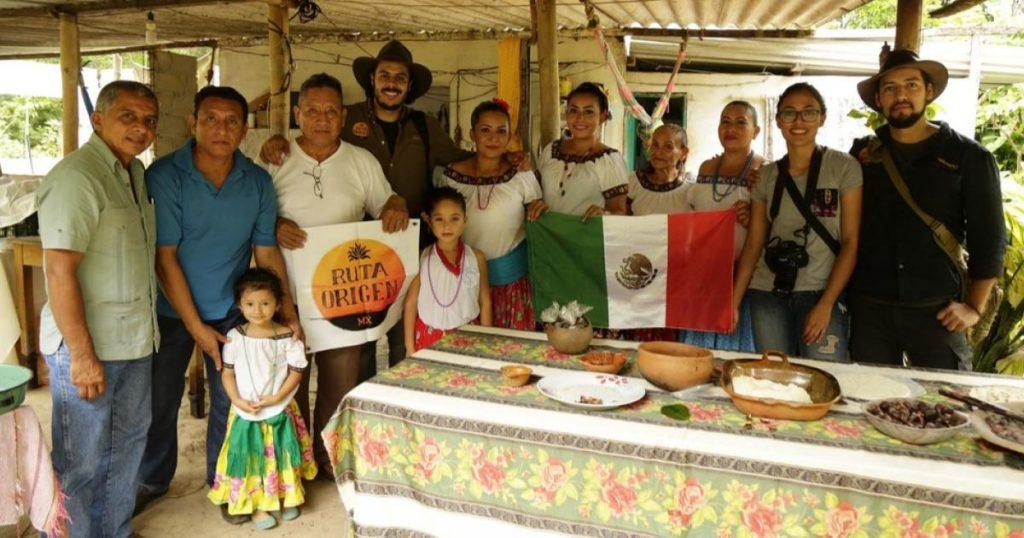 Empresas-economia-mexicana-Sierra-Norte-Ruta-de-Origen