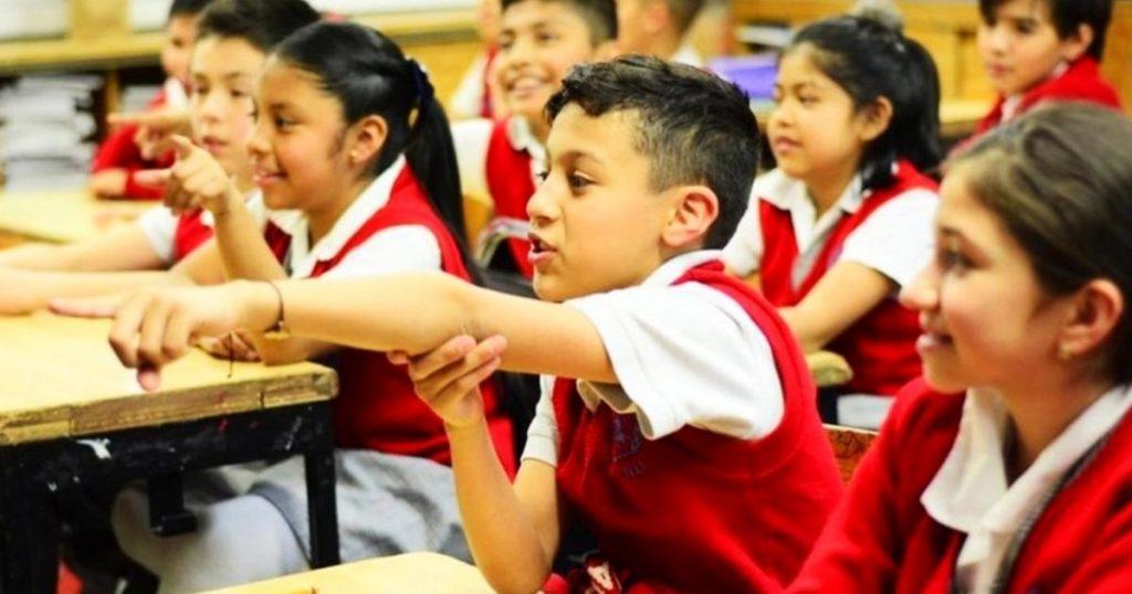 Escuelas-privadas-buscan-regresar-clases-presenciales-febrero-4