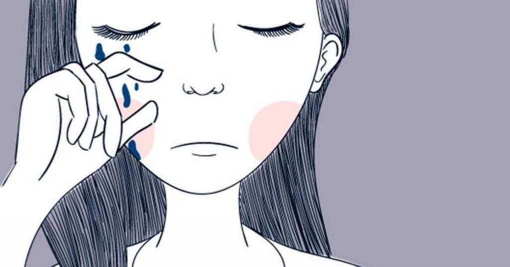 Estado-emocional-riesgo-infeccion-Covid-19-3