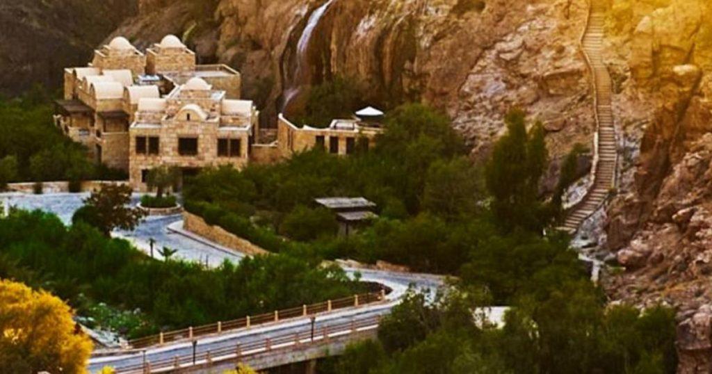 Evason-MaIn-Hot-Springs-Jordania