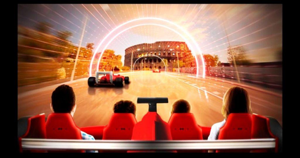 Ferrari-Land-Espana-parque-tematico-atracciones