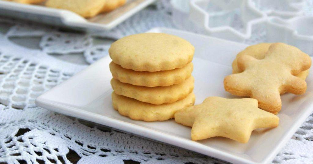 Galletas-de-mantequilla-caseras-receta-4