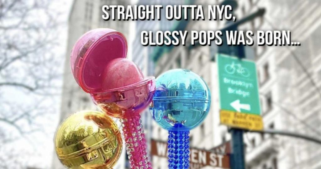 Glossy-Glops-labios-brillo-y-balsamo-labial-4