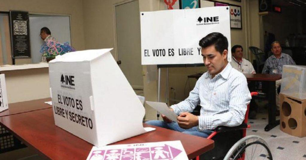 INE-Candidatos-personas-indigenas-LGBT-afromexicanas-discapacidad-4