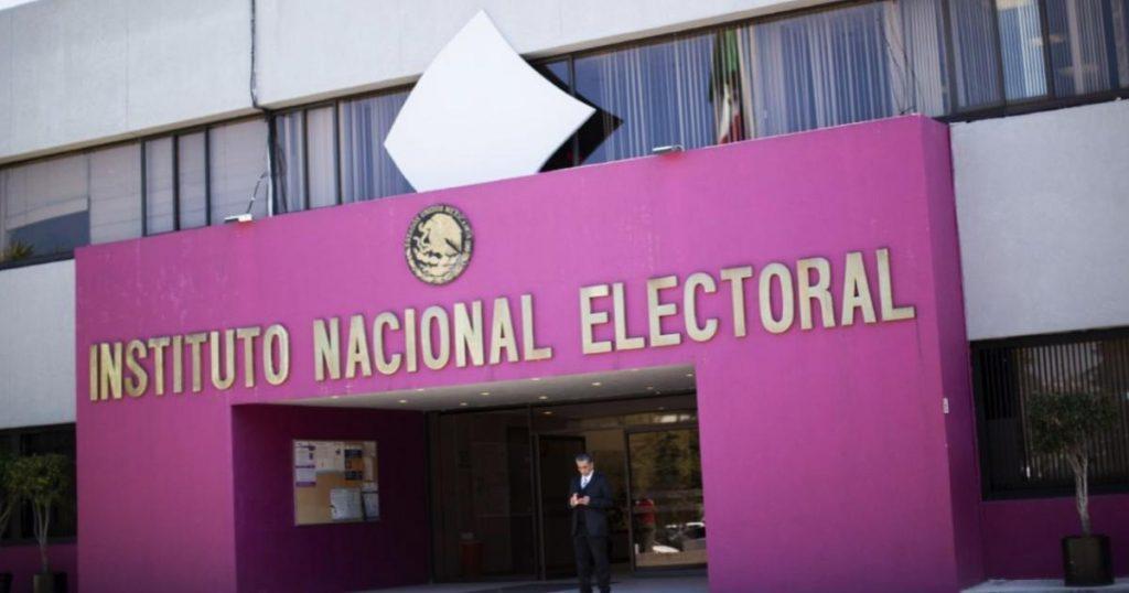 Instituto-Nacional-Electoral-INE