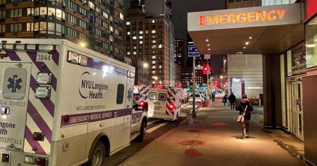 Los-Angeles-Ambulancias-no-llevan-pacientes-pocas-posibilidades-sobrevivir-3