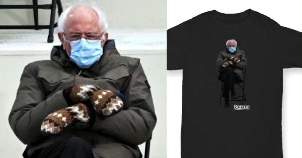 Meme-Senador-Bernie-Sanders-negocio-millonario-2